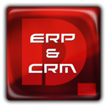 ERP & CRM
