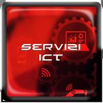 Servizi ICT